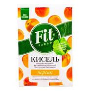 Кисель витаминизированный ФитПарад КЛЮКВА, фото 3