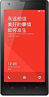 Мобильный телефон смартфон Xiaomi Hongmi Redmi 1S (Black)
