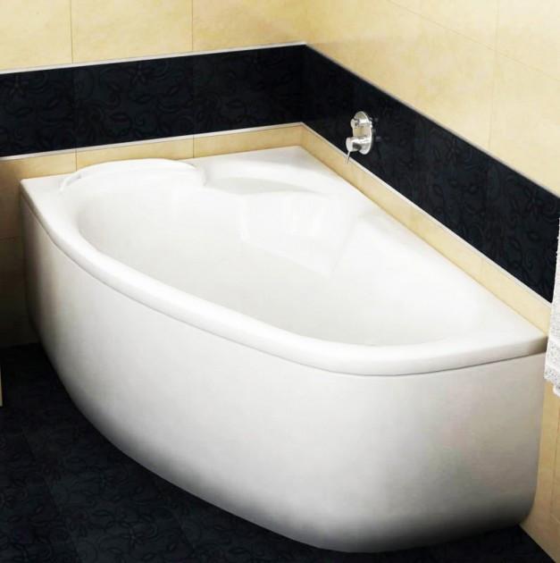 Ванна KOLLER POOL KARINA