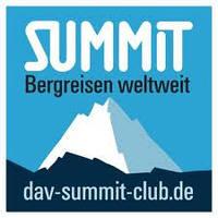 Deutscher Alpenverein (Дойчер Альпенверайн) (DAV)