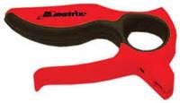 Точилка для ножниц и ножей Matrix