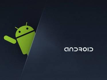 Android по-прежнему остаётся лидером среди мобильных ОС