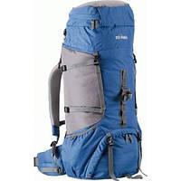 Туристический рюкзак Tatonka Khumbu 60