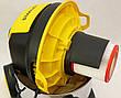Промышленный пылесос STANLEY SXVC30XTDE, фото 3