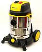 Промышленный пылесос STANLEY SXVC30XTDE, фото 6