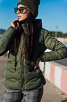 Куртка 2114 2114