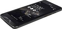 Мобильный телефон смартфон ASUS ZenFone 5 (Charcoal Black) 8GB