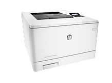 Принтер А4 HP Color LJ Pro M452nw c Wi-Fi  CF388A