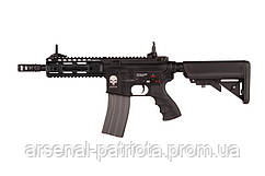 Штурмова гвинтівка G&G GC16 300 BOT Assault Rifle