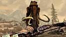 The Elder Scrolls V Skyrim (Special Edition) (російська версія) XBOX ONE (Б/В), фото 4