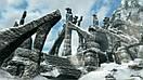 The Elder Scrolls V Skyrim (Special Edition) (російська версія) XBOX ONE (Б/В), фото 5