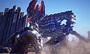 Mass Effect:Andromeda SUB XBOX ONE (Б/В), фото 3