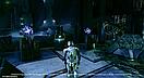 Mass Effect:Andromeda SUB XBOX ONE (Б/В), фото 5