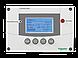 Панель управления для Conext XW+ SW (865-1050-01), фото 2
