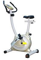 Велотренажер магнитный для домашнего использования EVROTOP EV-381