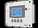 Панель управления для Conext XW+ SW (865-1050-01), фото 3