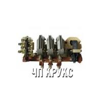 Контактор КТ 6023,  160а