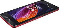 Мобильный телефон смартфон ZenFone 5 (Cherry Red) 8GB