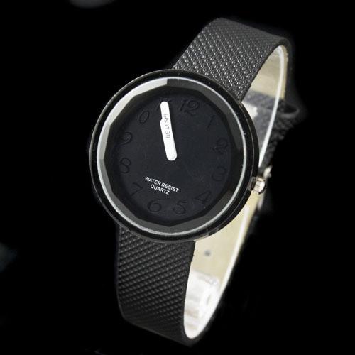Часы женские Womage Free  Black