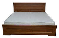 Кровать Кармен 90х200 с ламелями