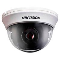 Аналоговая видеокамера HIKVISION DS-2CE55A2P/2.8mm, фото 1