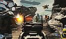 Call of Duty: Infinite Warfare ENG XBOX ONE (Б/В), фото 6