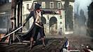 Assassin's Creed: Unity RUS XBOX ONE (Б/В), фото 3