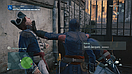 Assassin's Creed: Unity RUS XBOX ONE (Б/В), фото 5