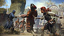 Assassin's Creed: Unity (русская версия) XBOX ONE (Б/У), фото 3