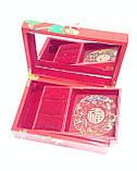Шкатулка для украшений с зеркалом, Подарки и сувениры, Днепропетровск, фото 2