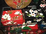 Шкатулка для украшений с зеркалом, Подарки и сувениры, Днепропетровск, фото 7