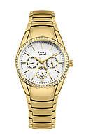 Женские часы Pierre Ricaude 21032.1113QFZ (65123)