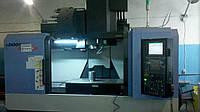 Изготовление деталей из стали на заказ