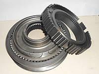 Ступица синхронизатора 2159333002 КПП ZF 5S-150 на самосвал HOWO, DONG FENG, FOTON, CAMC, фото 1