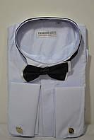 Мужская рубашка FERRERO GIZZI, фото 1