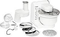 Кухонная машина Bosch MUM 4427 500 Вт Белый (F00092620)