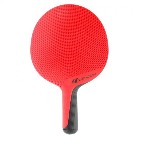 Ракетка для Настольного Тенниса Cornilleau Softbat — в Категории ... 7ab9996a29c31