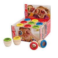 Деревянная игрушка Калейдоскоп в ас. 4 цв. Hape