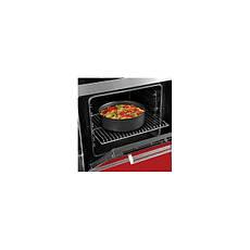 Сковородка TEFAL INGENIO 28 см WOK, фото 3