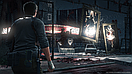 The Evil Within 2 ENG XBOX ONE (Б/В), фото 3