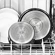 Набор посуды TEFAL INGENIO XXL5, фото 2