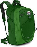 Рюкзак Osprey Flare 22  Green Apple - O/S Зеленый