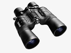"Бинокль Bushnell 10-30х50 mm ""Vari zoom"" (211350), фото 2"