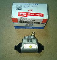 Цилиндр тормозной задний правый HYUNDAI Sonata 58380-38010