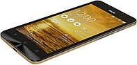 Мобильный телефон смартфон ZenFone 5 (Champagne Gold) 8GB