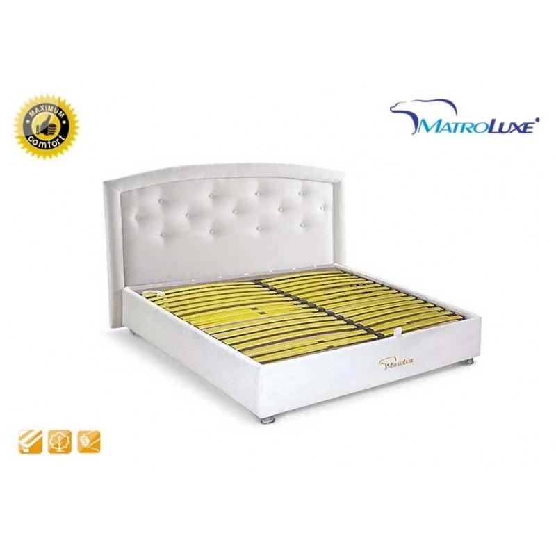Кровать-подиум №22