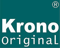 Krono Original Bellissimo / Белисимо