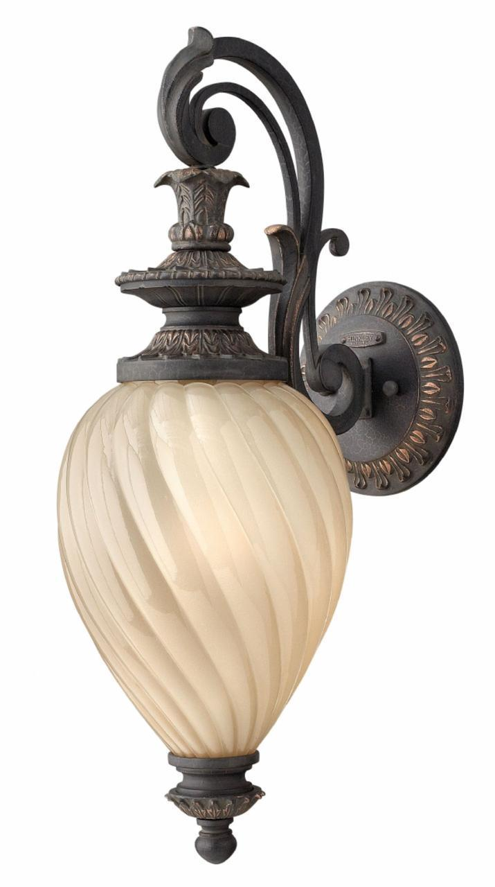 Настенный бра светильник MONTREAL S HINCKLEY