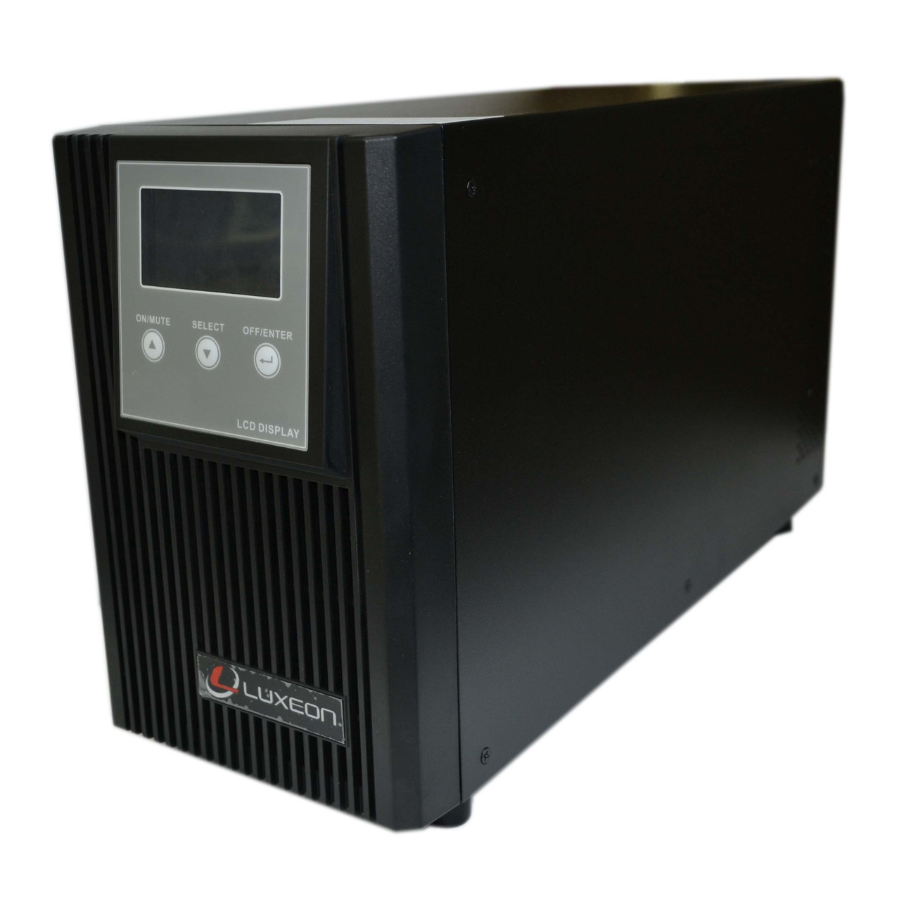 Luxeon UPS-3000LE