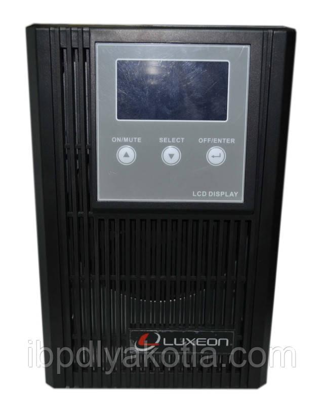 UPS-2000LE
